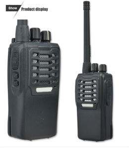 The Best Buy Luiton Lt-15 Radio Frequency 350MHz Walky Talky pictures & photos