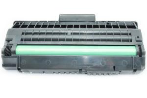 High Quality Original Toner Cartridge for Samsung Ml-1710ds pictures & photos