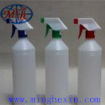 The Plastic Spray Bottle pictures & photos