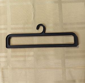 8.8′′ Plastic Hanger for Shower Curtain