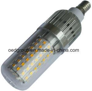 12W E14/E27 Competitive LED Corn Light China Manufacturer pictures & photos