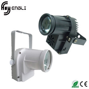 15W LED Shoot Light with CE & RoHS (HL-059) pictures & photos