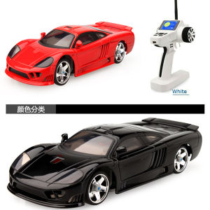 1: 28 RC Electric Radio Control Toy Car for Sale pictures & photos