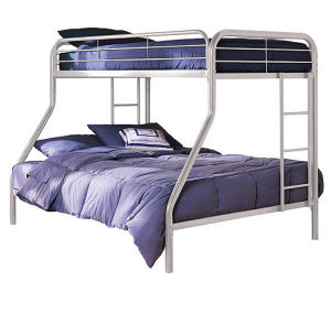 Cheap Metal Triple Bunk Beds for Sale