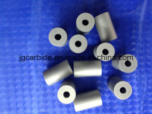 Carbide Cold Heading Dies for Screws and Nuts pictures & photos