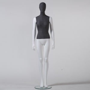Full Body Female Mannequin in Hot Sale pictures & photos