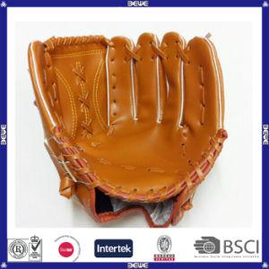Mini Baseball Glove pictures & photos