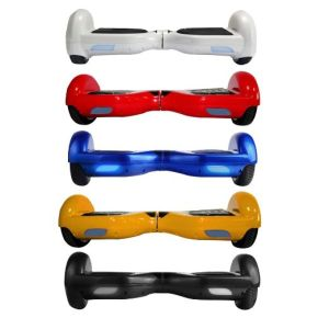 Electric Self Balancing Hover Board Unicycle Balance pictures & photos