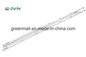 "40"" Single Teeth Blade for Gasoline Hedge Trimmer (GP051.005) pictures & photos"