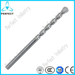 High Grade Original Tungsten Carbide Tipped Masonry Drill Bit pictures & photos