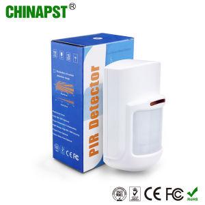 Home Security Alarm Wireless PIR Infrared Motion Sensor (PST-IR501) pictures & photos