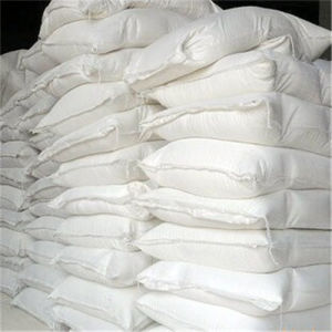 Fumaric Acid 110-17-8 with Competitive Price pictures & photos