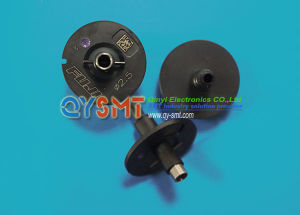 FUJI H04 2.5mm Nozzle for SMT Machines pictures & photos