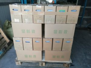 High Quality New Offset UV CTP Plate pictures & photos