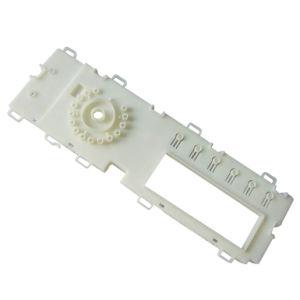 3D Printing Service Industrial Design Products SLA / SLS Rapid Prototype pictures & photos