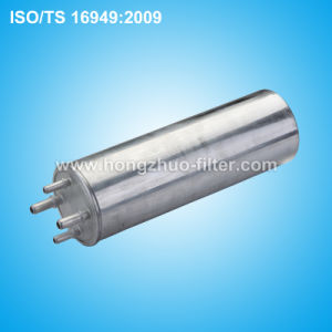 High Quality Fuel Filter 7H0127401B for VW pictures & photos