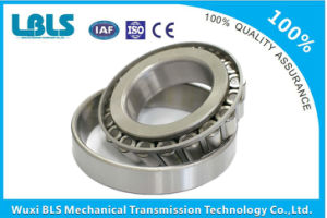 Cylindrical Roller Bearing NJ2334EM pictures & photos