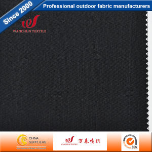 Polyester DTY 300dx300d 0.4s Oxford Fabric for Bag Luggage Tent pictures & photos