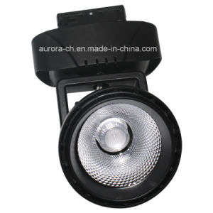 35W New Design COB LED Tarck Light LED Lamp (S-D0059)