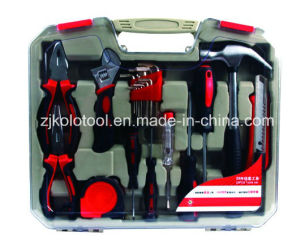 23PCS Emergency Car Repair Tool Set pictures & photos