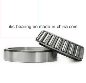 Automobile Bearing, Taper Roller Bearing Hm518445/Hm518410 pictures & photos
