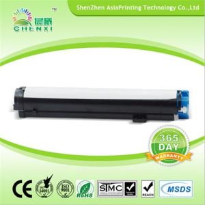 Compatible Black Toner Cartridge for Oki B410 430 MB440 460 470 480 pictures & photos