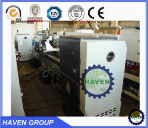 HAVEN Brand Mini lathe machine CS6246/2000 pictures & photos
