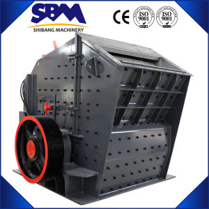 New Products Rock Impact Crusher, Limestone Crushers, Road Rock Crusher pictures & photos