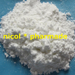 Acetildenafil Raw Hormone Powder Hongdenafil Powder pictures & photos