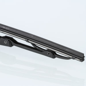 Higher Quality of Car Wiper Blade pictures & photos