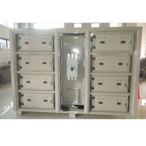 STP Series 60V5000A Electroplating Rectifier pictures & photos