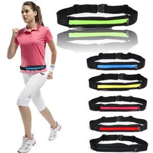 Sports Waist Running Jogging Bag Waist Bag pictures & photos