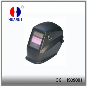 Hr4-220 Auto Darkening Welding Helmet pictures & photos