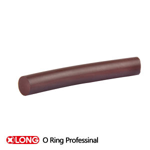 Hot Sale and High Quality Nitrile Rubber Cord pictures & photos