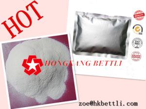 High Quality Pharmaceutical Intermediates Betamethasone Valerate pictures & photos