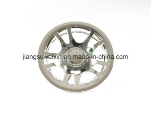 "Universal 8"" Sport Wheel Cover pictures & photos"