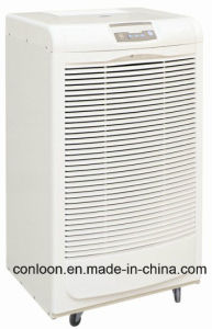 150L Per Day Practical Industrial Using Dehumidifier of Dh-5150c