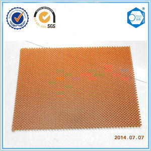Nomex Honeycomb Core, Fireproof Wall Material pictures & photos