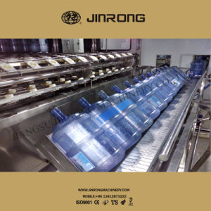 5 Gallon Drinking Water Filling Machine pictures & photos