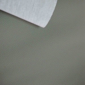 0.7-1.5mm Leather for Car Seat Cover 1212V# pictures & photos