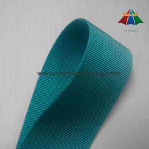 Wholesale Price 2 Inch Aqua Nylon Webbing Strap pictures & photos