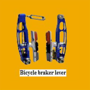 Bicycle Brake for Sale Yvb86A-02 pictures & photos
