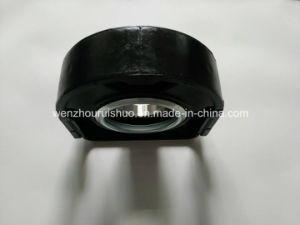 0004101010 Engine Mounting Use for Benz pictures & photos