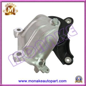 Auto Parts Rubber Bracket Engine Mount for Honda Accord (50870-TA2-H03) pictures & photos
