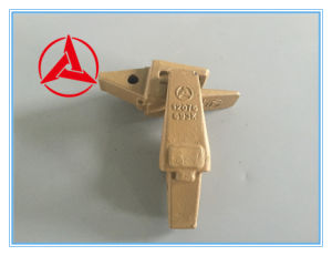 Excavator Bucket Tooth Holder 713y00033-50 No. 60116435k for Sany Excavator Sy335/365 pictures & photos