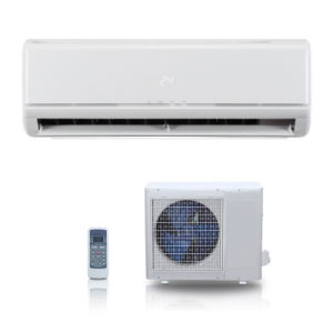 9000BTU R410A Inverter Split Air Conditioner Australia pictures & photos