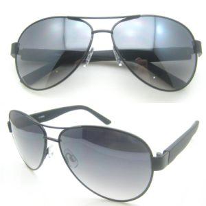 Fashion Black Full-Frame Sports Design Eyewears pictures & photos