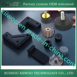 Auto Spare Parts Rubber Parts pictures & photos