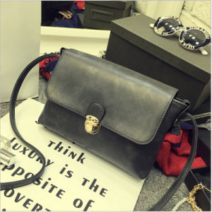 Hot Model Multipurpose Fashion Lady Handbag Wholesale China pictures & photos