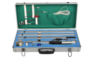 Veterinary Automatic Syringe pictures & photos